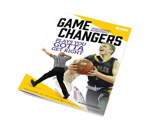 Game Changers: The Plays You Gotta Get Right