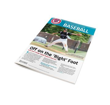 2019 Baseball Preseason Guide