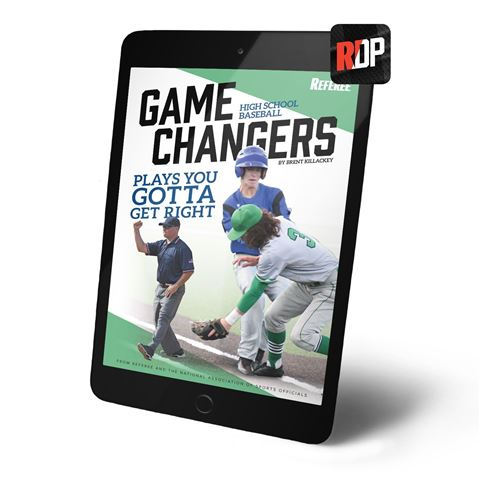 Baseball Game Changers The Plays You Gotta Get Right
