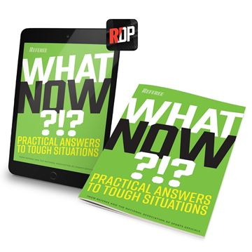 What Now?!? - Print + Digital Combo