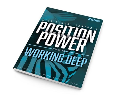 Position Power: Working Deep
