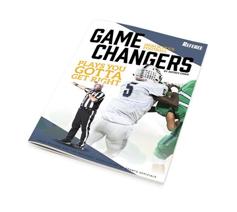 High School Football Game Changers: Plays You Gotta Get Right