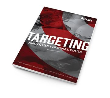 Targeting & Other Personal Fouls