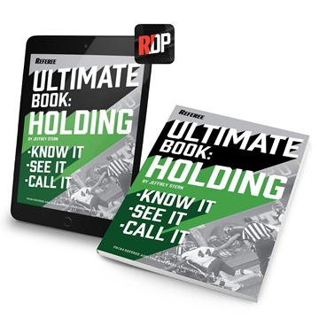 The Ultimate Book On Holding - Print + Digital Combo
