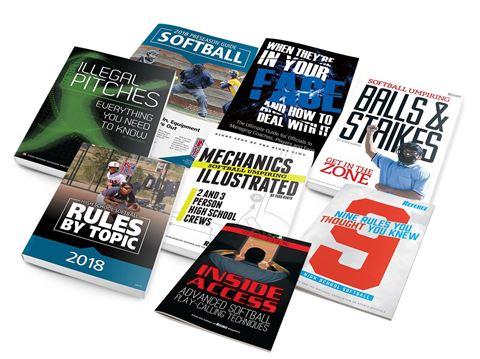 2019 Ultimate Softball Training Package
