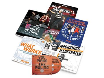 2019 Complete Basketball Training Package