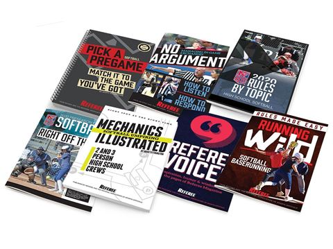 2020 Ultimate Softball Training Package