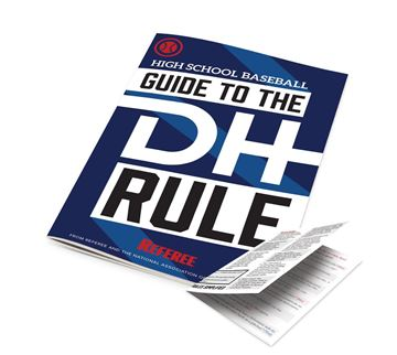 Guide To The DH Rule