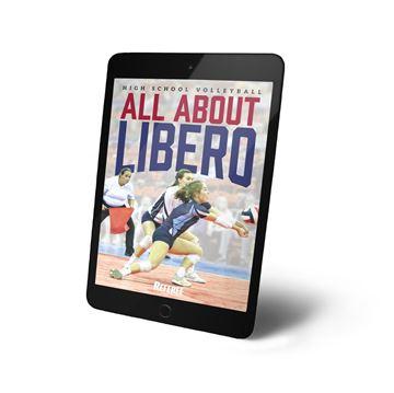 All About Libero