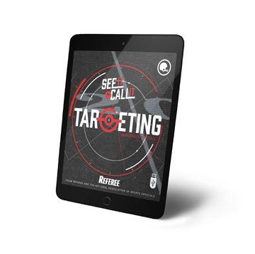 Targeting: See It. Call It. - Digital Version