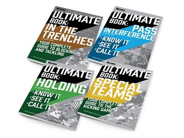 Ultimate Series Set
