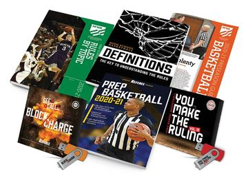2020 Basketball Training Package