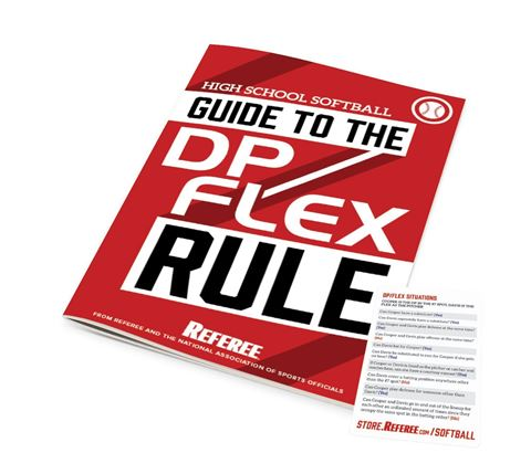 Guide To The DP/Flex Rule