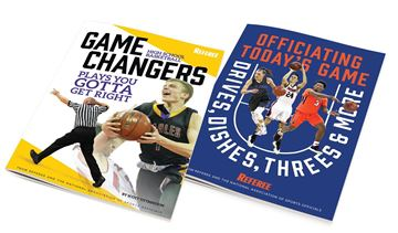 Today's Basketball Plays Package
