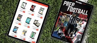 Picture for category Digital Football