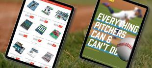 Picture for category Digital Baseball